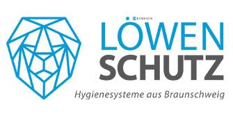 Tröpfchenschutz-Lösungen aus Braunschweig